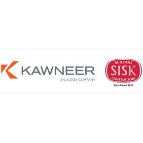Kawneer_Sisk_Logo_rev