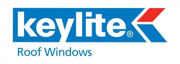 Keylite Roof Windows-CMYK2