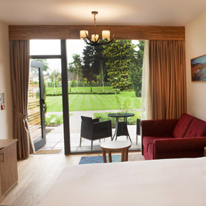 Kingsmills_Hotel_Garden_Rooms_11