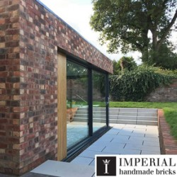 Imperial Bricks