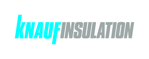 knauf-insulation-logo_no-strapline