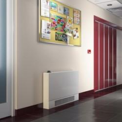LST i Plus School corridor smaller file