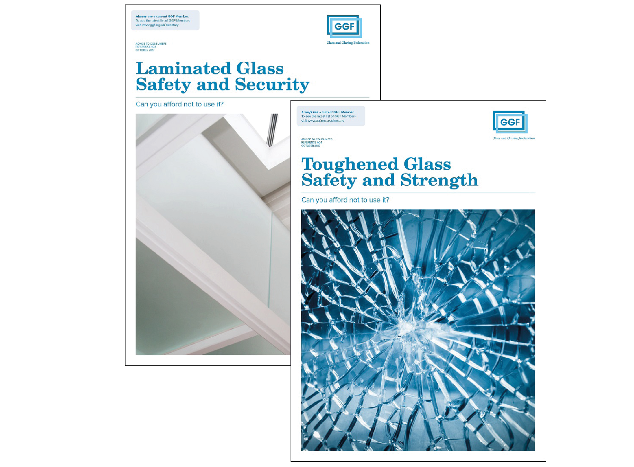 laminated glass strength
