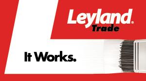 23524_Leyland_Logo_Dec14.jpg