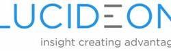 33571_Lucideon-logo.jpg