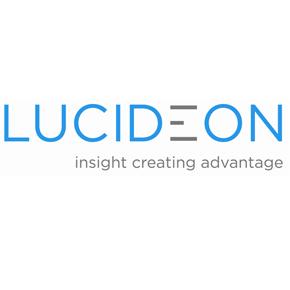 Lucideon