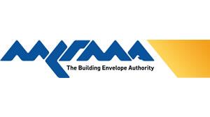 25619_MCRMA_Logo.jpg