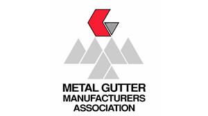 23600_MGMA_Logo.jpg