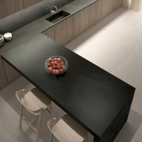 Marquina_Natural_installation