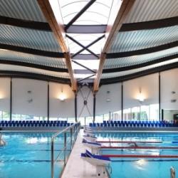 Marvault - Surrey Sports Park_Fotor