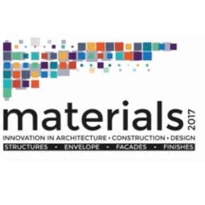 Materials-2017_logo featured image