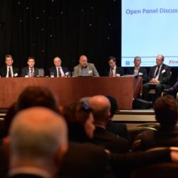 Midlands Construction Summit