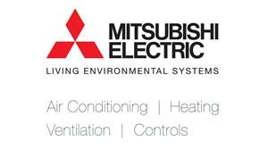 22994_MitsubishiElectricLogoAug12.jpg