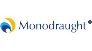 23248_MonodraughtLogoFeb14.jpg