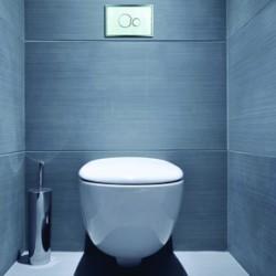 multikwik_sanitary_grey-slate_arc-ss-plate_cover-image_rt_flat-1