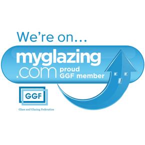 MyGlazing.com
