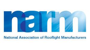 25610_NARM_Logo.jpg