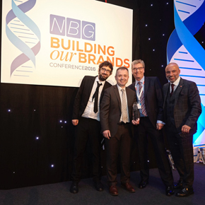 nbg-conference-2016-awards_knauf-insulation