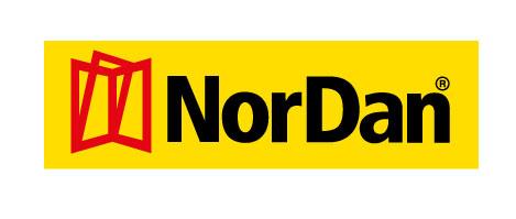 nd_logo_yellow