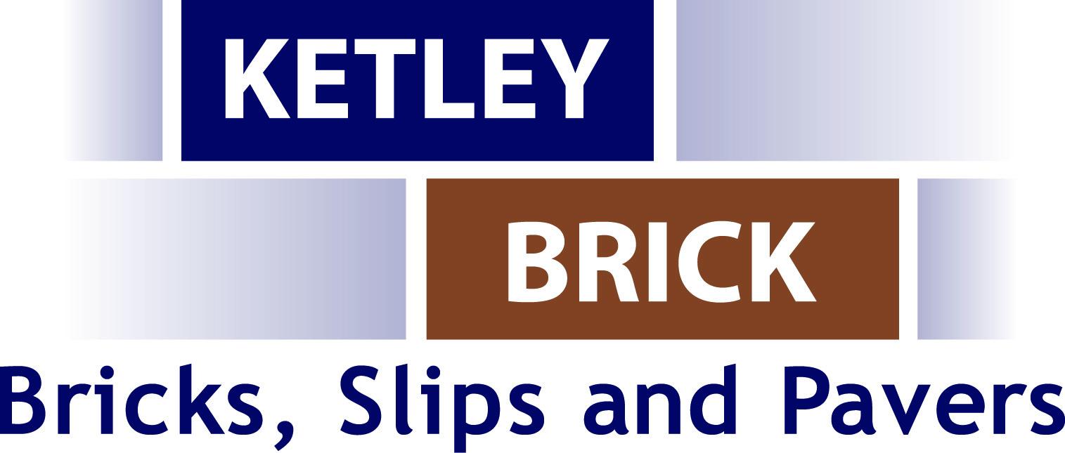NEW Ketley Logo jpg