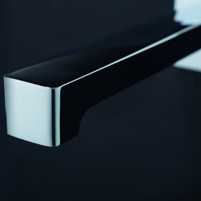 New Geberit tap system img 2