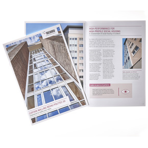 New REHAU Polytec 50 curtain walling brochure for architects and specifiers.jpg