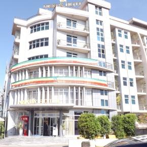Nexus Hotel_Fotor