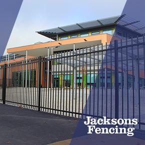 Northwood-School-with-the-Jacksons-Logo