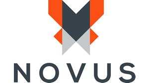 23404_Novus_Logo.jpg