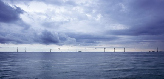 29961_Offshore-energy-production-climbs_feature-550x265.jpg