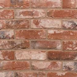 Olde Wells Rustica reclaimed style brick