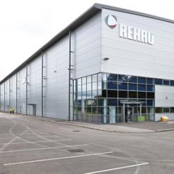 pr2079-rehaus-iso50001-energy-management-certificate-covers-its-uk-warehouse-in-runcorn