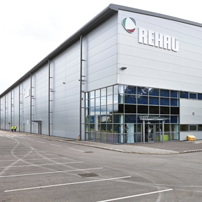 pr2079-rehaus-iso50001-energy-management-certificate-covers-its-uk-warehouse-in-runcorn