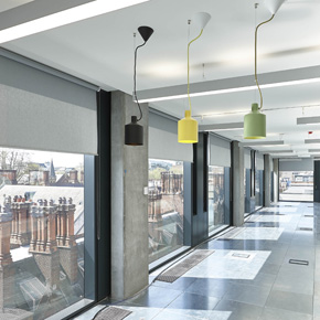 pr728-40-chancery-lane-features-the-largest-installation-in-the-uk-of-rehaus-chilled-ceiling-system