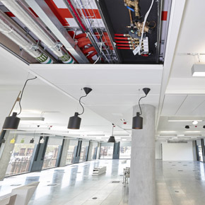 pr728-rehau-chilled-ceiling-installed-at-40-chancery-lane