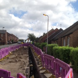 pr739-sheffield-city-council-has-used-rehaus-rauvitherm-pre-insulated-polymer-pipework-for-the-replacement-of-original-steel-pipework-in-two-of-its-district-heating-networks-1
