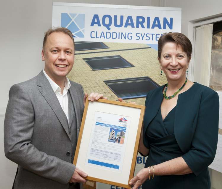 32545_Paul-Richards-Aquarian-Cladding-Receives-BBA-Certificate.jpg