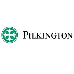 Pilkington Spec-it!