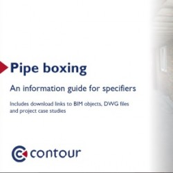 Contour Casings Pipe-boxing-guide