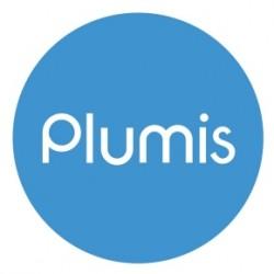 Plumis logo