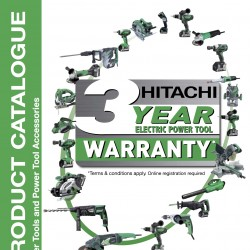 Product-catalogue-HITACHI