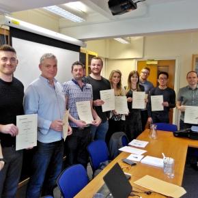Purplex teams up with International Google expert
