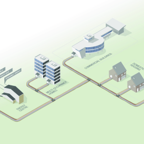 District Heating Illustration v3