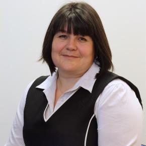 Rachel Tipton, GAI