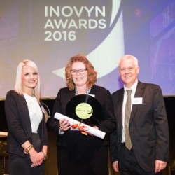 recomed-inovyn-awards-october-2016