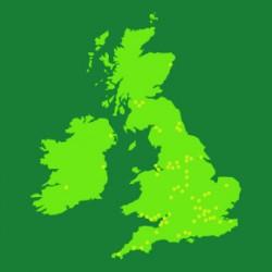 Recofloor-Map image