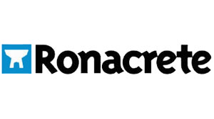 24043_Ronacrete_Logo_Oct12.jpg