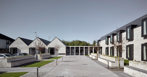ronald-mcdonald-house-marziale-2