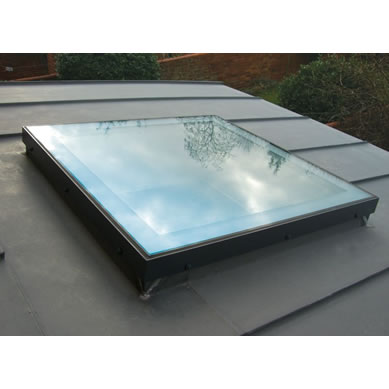 Rooflight_index