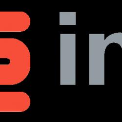 SFS_Intec_Logo